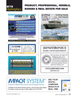 Marine Technology Magazine, page 79,  Jul 2016