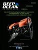 Marine Technology Magazine, page 4th Cover,  Jul 2016