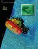 Marine Technology Magazine, page 24,  Nov 2016