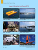 Marine Technology Magazine, page 56,  Nov 2016