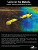 Marine Technology Magazine, page 1,  Mar 2017