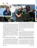 Marine Technology Magazine, page 38,  Mar 2017