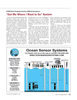 Marine Technology Magazine, page 43,  Mar 2017