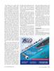 Marine Technology Magazine, page 51,  Mar 2017