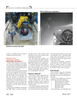 Marine Technology Magazine, page 58,  Mar 2017