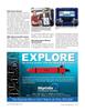Marine Technology Magazine, page 11,  May 2017