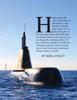 Marine Technology Magazine, page 26,  May 2017