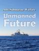 Marine Technology Magazine, page 27,  May 2017