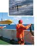 Marine Technology Magazine, page 31,  May 2017