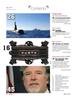 Marine Technology Magazine, page 2,  May 2017