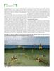 Marine Technology Magazine, page 40,  May 2017