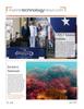 Marine Technology Magazine, page 8,  Jun 2017