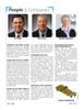 Marine Technology Magazine, page 10,  Jun 2017