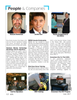 Marine Technology Magazine, page 12,  Jun 2017