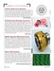 Marine Technology Magazine, page 40,  Jun 2017