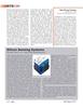 Marine Technology Magazine, page 12,  Jul 2017