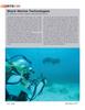 Marine Technology Magazine, page 14,  Jul 2017