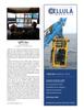 Marine Technology Magazine, page 15,  Jul 2017