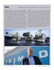 Marine Technology Magazine, page 17,  Jul 2017