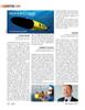 Marine Technology Magazine, page 52,  Jul 2017