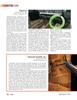 Marine Technology Magazine, page 58,  Jul 2017