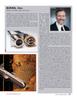 Marine Technology Magazine, page 59,  Jul 2017