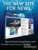 Marine Technology Magazine, page 69,  Jul 2017