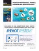 Marine Technology Magazine, page 78,  Jul 2017