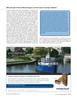 Marine Technology Magazine, page 15,  Sep 2017