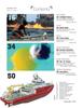 Marine Technology Magazine, page 2,  Sep 2017