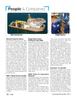 Marine Technology Magazine, page 48,  Nov 2017