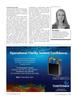 Marine Technology Magazine, page 15,  Jan 2018