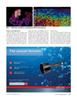 Marine Technology Magazine, page 27,  Jan 2018