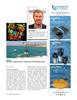 Marine Technology Magazine, page 29,  Jan 2018