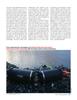 Marine Technology Magazine, page 47,  Jan 2018
