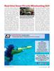 Marine Technology Magazine, page 49,  Jan 2018