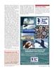 Marine Technology Magazine, page 33,  Mar 2018