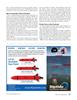 Marine Technology Magazine, page 39,  Mar 2018