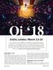 Marine Technology Magazine, page 58,  Mar 2018