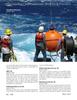 Marine Technology Magazine, page 62,  Mar 2018