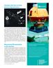 Marine Technology Magazine, page 11,  May 2018