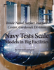 Marine Technology Magazine, page 28,  May 2018