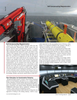 Marine Technology Magazine, page 51,  May 2018