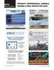 Marine Technology Magazine, page 63,  May 2018