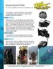 Marine Technology Magazine, page 5,  May 2018