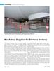 Marine Technology Magazine, page 12,  Jun 2018