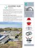 Marine Technology Magazine, page 19,  Jun 2018