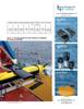 Marine Technology Magazine, page 21,  Jun 2018