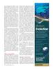 Marine Technology Magazine, page 23,  Jun 2018