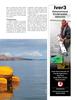 Marine Technology Magazine, page 31,  Jun 2018